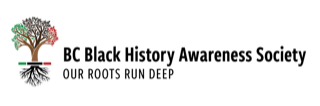 Supporter: BC Black History Awareness Society