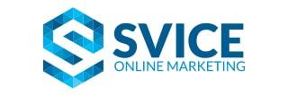 Supporter: Svice Online Marketing